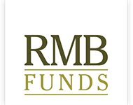 RMB Funds